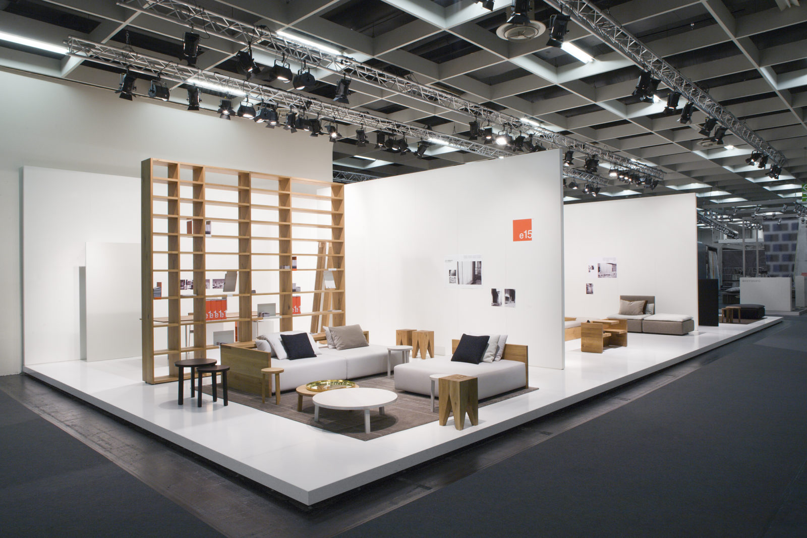 imm cologne philipp mainzer. Black Bedroom Furniture Sets. Home Design Ideas