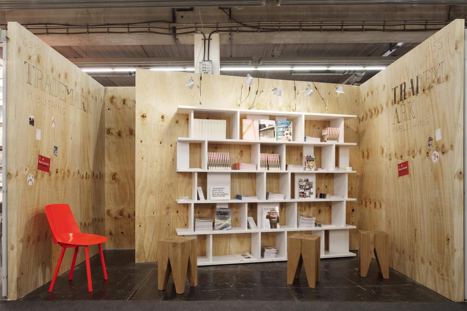 trademark publishing frankfurt am main philipp mainzer. Black Bedroom Furniture Sets. Home Design Ideas