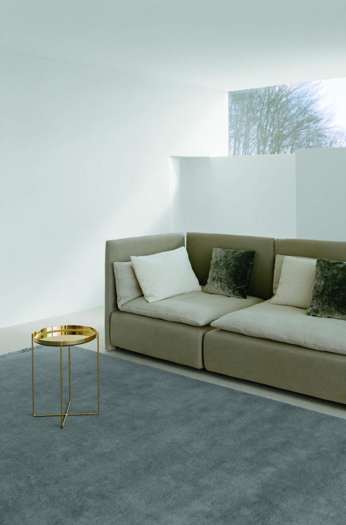 E15 living i philipp mainzer for Produktdesign mainz