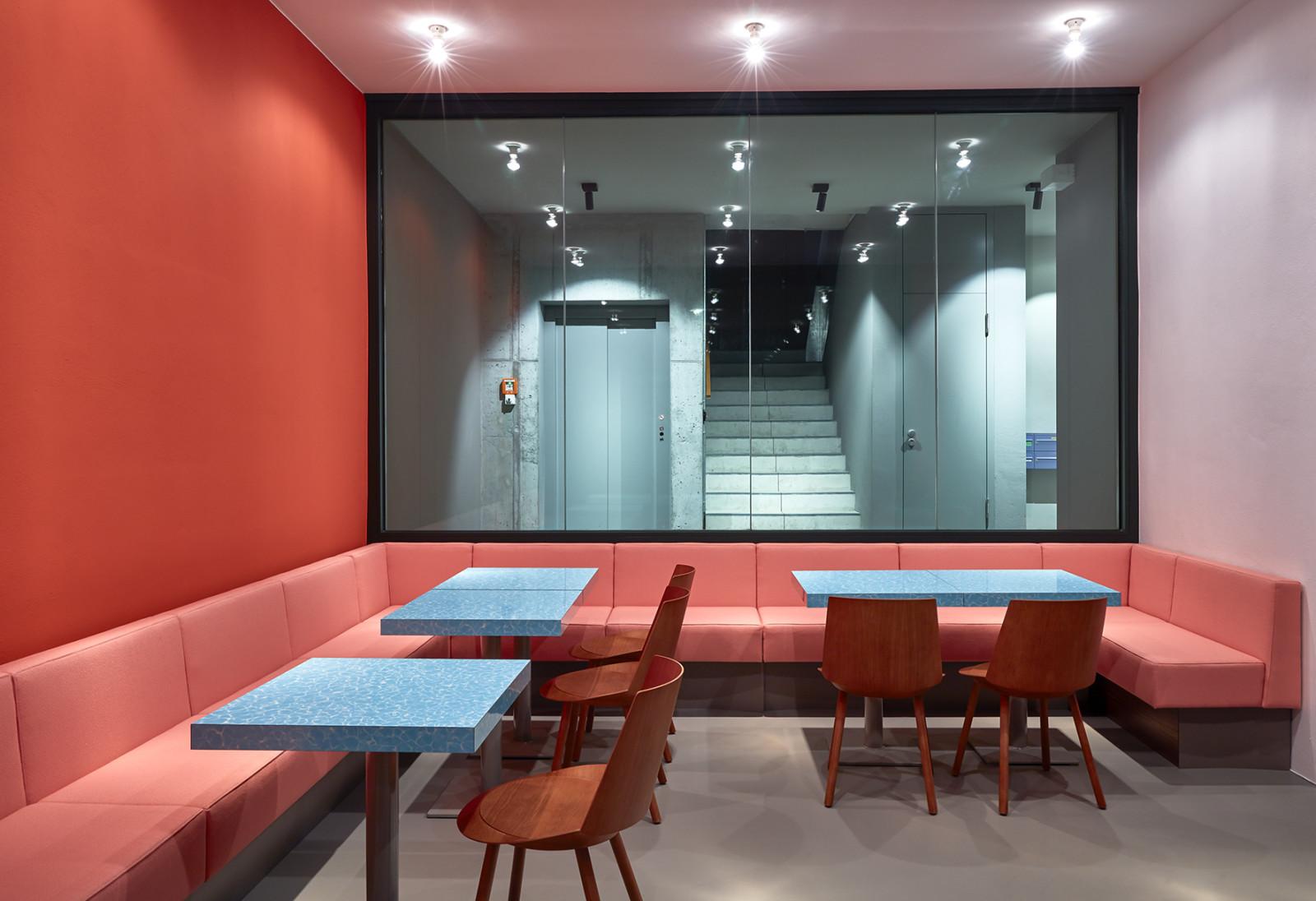 louis pretty deli berlin philipp mainzer. Black Bedroom Furniture Sets. Home Design Ideas