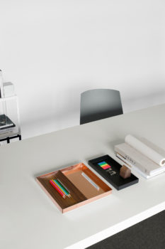Projects philipp mainzer for Produktdesign mainz