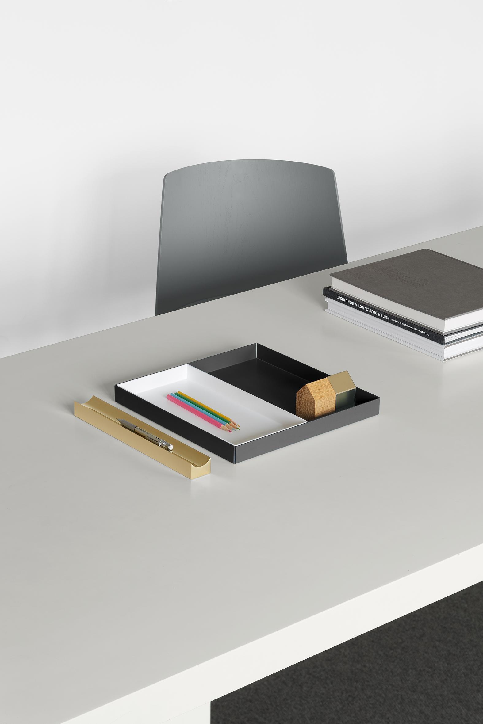 E15 accessories philipp mainzer for Produktdesign mainz