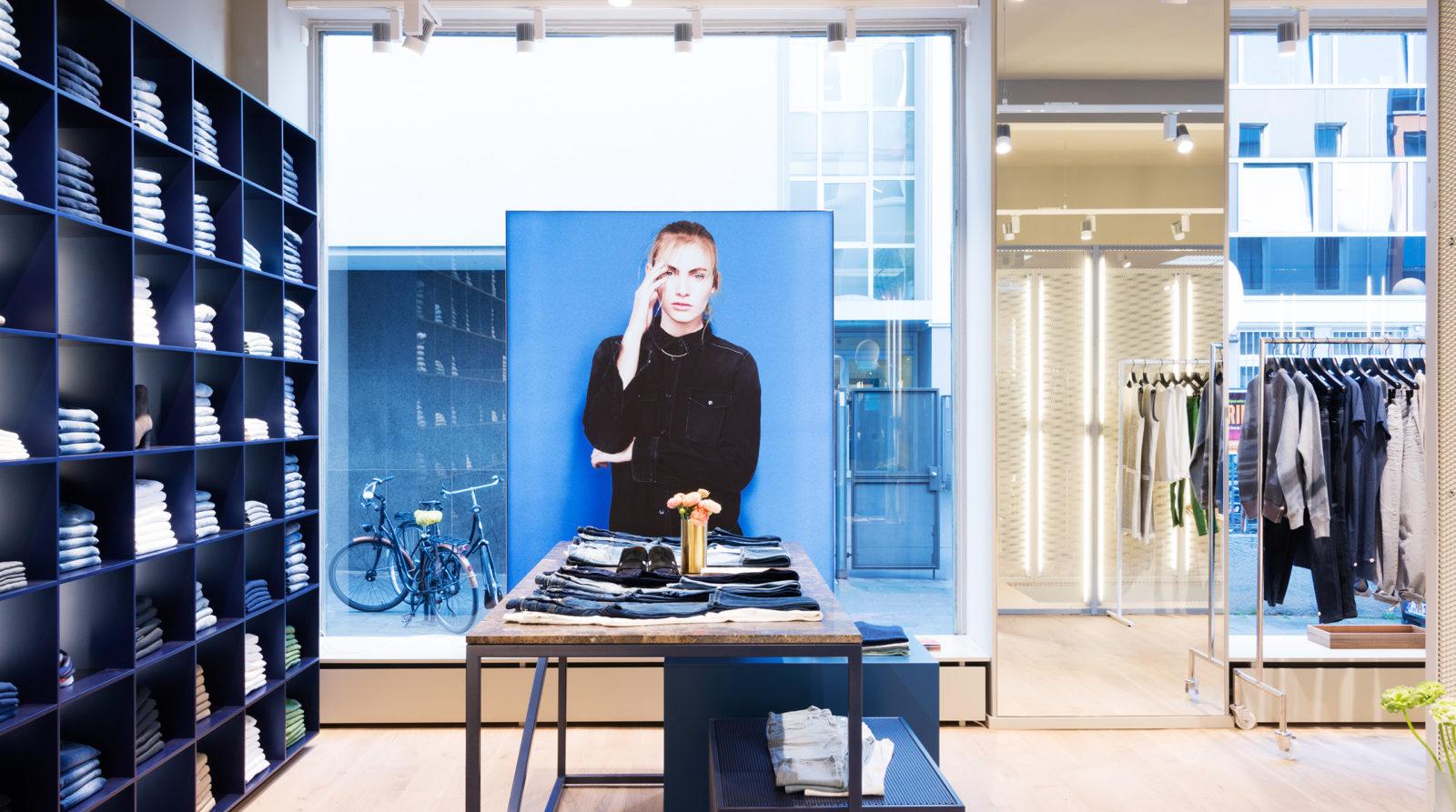CLOSED, Munich, zugeschnitten Titelbild Homepage