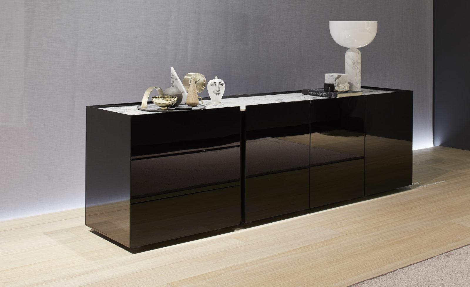 interl bke philipp mainzer. Black Bedroom Furniture Sets. Home Design Ideas