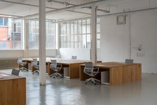 Interior design philipp mainzer for Frankfurt interior design